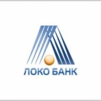 ЛОКО-Банк улучшил свои позиции в рейтинге агентства РБК.Рейтинг