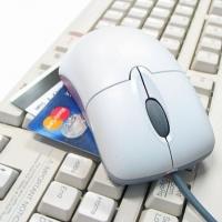 Банк «АВАНГАРД» предоставил полноценный доступ к системе «Авангард Интернет-Банк» пользователям Mac OS X и Linux