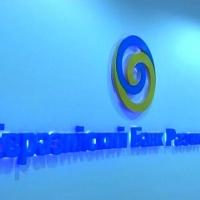 ЛОКО-Банк начинает сотрудничество с Евразийским Банком развития