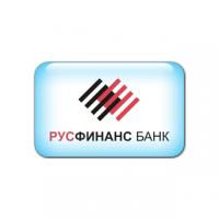 Русфинанс Банк - второй в рейтинге крупнейших автокредитных банков России