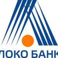 Локо-Банк снизил ставки по вкладам на 0,5%
