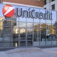 ЮниКредит Банк списывает плохие долги за семь лет