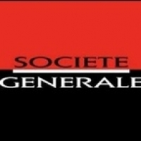 Societe Generale выкупил контрольный пакет за рекордную цену