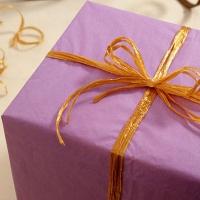 Русфинанс Банк  предлагает подарок за кредит каждому!