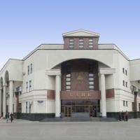 Банк помогает  улучшать жилищные условия  белгородским  семьям