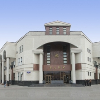 ОАО «Белгородпромстройбанк» провел первый из четырех тренингов для руководителей