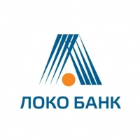ЛОКО-Банк вошел в число самых «автокредитных» российских банков