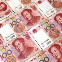 Локо-Банк предоставляет клиентам возможность расчетов в юанях