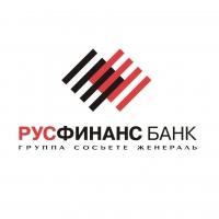 Русфинанс Банк открывает книгу заявок на биржевые облигации серии 01 на 4 млрд рублей