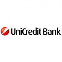 Зарегистрирован первый выпуск ипотечных облигаций ЮниКредит Банка