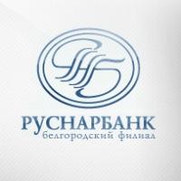 Руснарбанк присоединяет ЗАО «Гамбит Инвестментс»