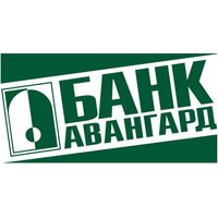 Банк «Авангард» начал продавать авиабилеты юрлицам через Интернет