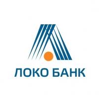 Локо-Банк планирует увеличить уставный капитал на 38% — до 3,6 млрд рублей