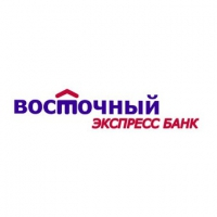 Активы Восточного Экспресс Банка в первом полугодии выросли на 13%