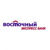 Новогодний кредит от Восточного экспресс банка