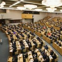 Экс-мэр Белгорода и руководитель регионального отделения Сбербанка официально вошли в состав облдумы