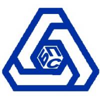 В ОАО «Белгородпромстройбанк» стартует акция «Успей взять кредит под 13,5% годовых!»