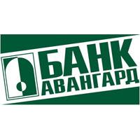 Банк «АВАНГАРД» признан «Банком года – 2011»