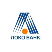 Лето подарков для держателей кредитных карт ЛОКО-Банка