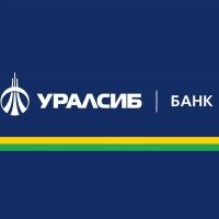 Банк УРАЛСИБ увеличил максимальные суммы по потребительским кредитам