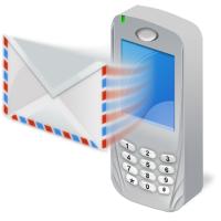 ЛОКО-Банк предлагает бесплатное SMS-информирование для юридических лиц