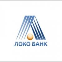 ЛОКО-Банк в числе крупнейших банков России по активам