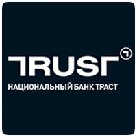 Доходность по вкладам банка «ТРАСТ» повысилась