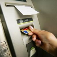 Клиентов банков не заставят доказывать свою невиновность