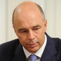 Силуанов: Минфин не может согласовать с ЦБ введение ограничений на наличные расчеты