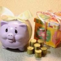 ЦБ будет учитывать подарки и бонусы, отслеживая завышенные ставки по вкладам