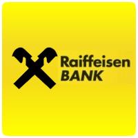 Райффайзенбанк снижает ставки по овердрафтам для малого бизнеса