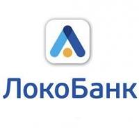ЛОКО-Банк открыл новый интернет-сайт