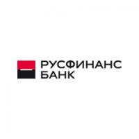 Русфинанс Банк начинает выдачу автокредитов в рамках госпрограммы
