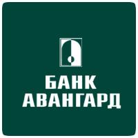 Банк Авангард первым в России начал выпуск бесконтактных карт-стикеров