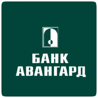 Балансовая прибыль Банка Авангард по результатам 9 месяцев 2013 года составила 1213,5 млн рублей