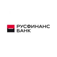 Русфинанс Банк предлагает своим клиентам новый тариф «Hyundai в кредит SPECIAL»