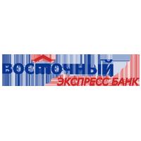 Восточный экспресс банк вошел в перечень ведущих кредитных организаций, которым доверяет Правительство РФ
