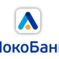 ЛОКО-Банк успешно завершил внедрение CRM-системы от Microsoft
