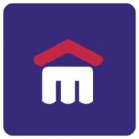 Интернет-банк Восточного экспресс банка в ТОП-5 самых удобных интернет-банков