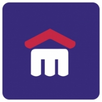 Новым владельцам кредитных карт Восточного экспресс банка доступна услуга выписки по карте на электронный адрес.