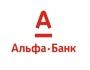 Совместная акция Альфа-банка и Яндекс.Директ
