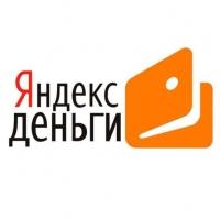«Яндекс.Деньги» подключат интернет-магазинам прием оплаты через ДБО-сервисы Сбербанка