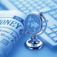 СМИ: основным акционером банка «Восточный Экспресс» может стать фонд BVCP