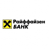 Райффайзенбанк: новые возможности для заемщиков ООО «Фольксваген Банк РУС»