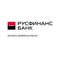 Онлайн заявка на кредит наличными в ИНФО-банке для лояльных клиентов Русфинанс Банка