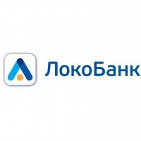 IFC продает 15% акций Локо-Банка