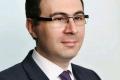 Вадим Калухов (ЦБ РФ): «Блокчейн-консорциум — это партнерство ведущих игроков финансового рынка»