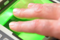 Восемь идей применения биометрии в банке