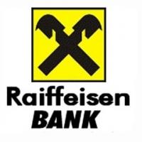 Райффайзенбанк снижает ставки по потребительским кредитам