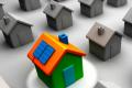 Осенний забег популизма к доступности ипотечного кредитования